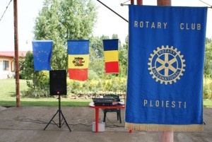 Rotary Ploiesti iunie 2015 (2)
