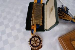 Rotary Ploiesti iunie 2015 (6)