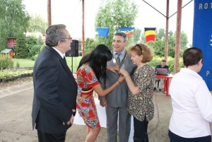 Rotary Ploiesti iunie 2015 (7)
