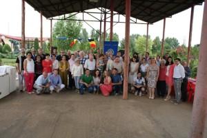 Rotary Ploiesti iunie 2015 (8)