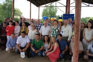 Rotary Ploiesti iunie 2015 (9)