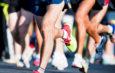 Rotary Ploiești marchează Ziua Inimii printr-o invitație la mișcare în aer liber