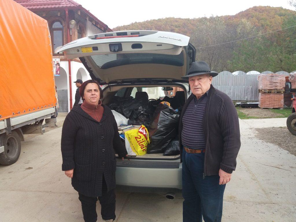 donatie-rotary-valea-plopului-2