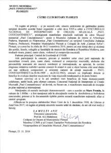 scrisoare-paul-constantinescu-rotary-ploiesti