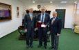 Rotary și Romsilva își propun să facă milionul