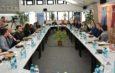 """""""Dialog public""""inițiat de compania LUKOIL"""
