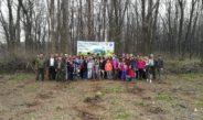 Rotary Ploiești încurajează voluntariatul