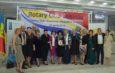 20 de ani de Rotary în Republica Moldova