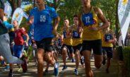 """Rotarienii ploieșteni, alături de organizatorii """"Run for Future"""""""