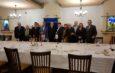 Întâlnire comună a celor două cluburi Rotary din Ploiești