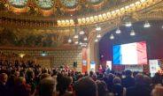 Rotary, de 90 de ani în România