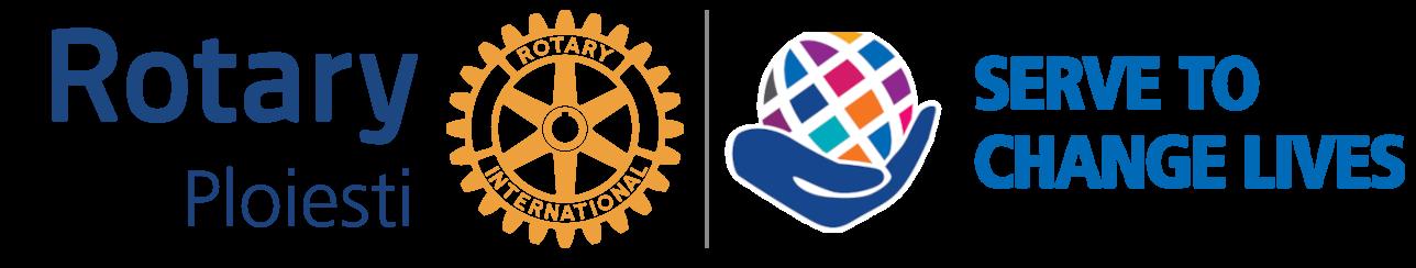 Rotary Ploiești